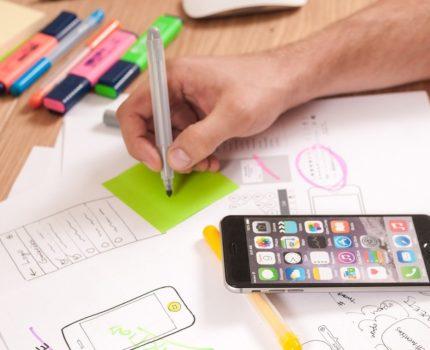 【創業篇】 專案外包更省力!如何提升與外包人員的溝通和工作成效?