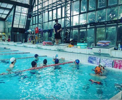 致力打造安全的水上運動環境-「卡拉蒂水上運動」訪談