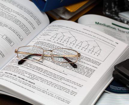 搞懂會計項目的使用情境-記帳基本概念