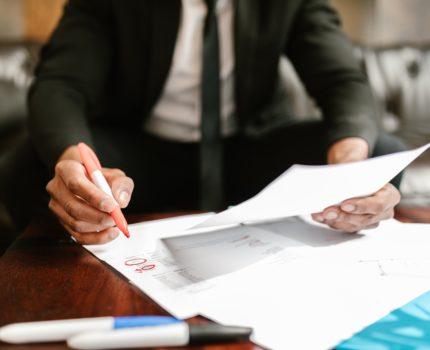 NexTrek是公司與會計師事務所聯手打造一套帳的最佳工具!